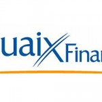 rachat-credit-rouaix-finances