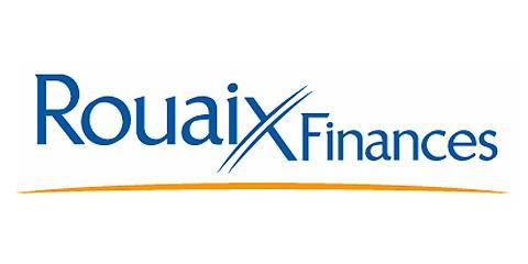 Rouaix Finances, spécialiste du rachat de crédits
