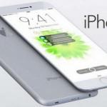 Trouver les meilleures coques d'iPhone 7