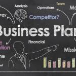 Comment faire pour créer un business plan sur internet