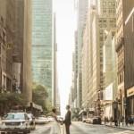 Organiser son mariage à New York