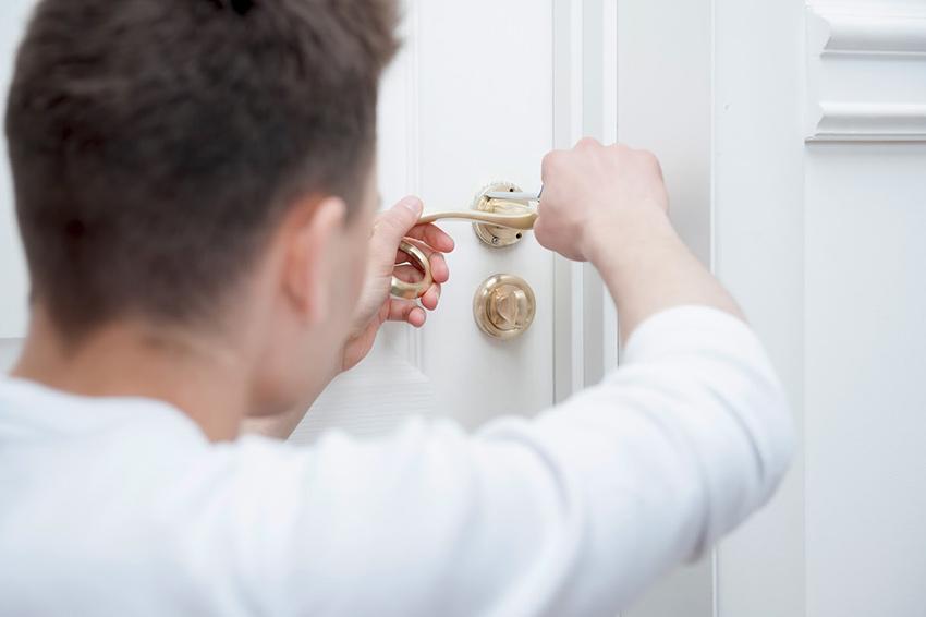 Comment trouver un serrurier sérieux près de chez soi ?