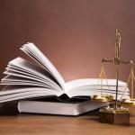 importance du droit répressif