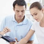 L'essentiel sur le rachat de crédit à la consommation