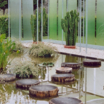 Les jardins cachés de la French Riviera