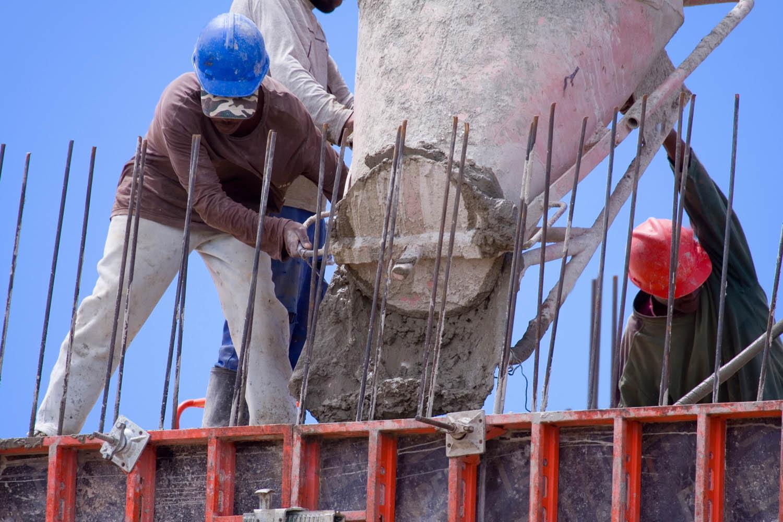 Zoom sur la rénovation bâtiment