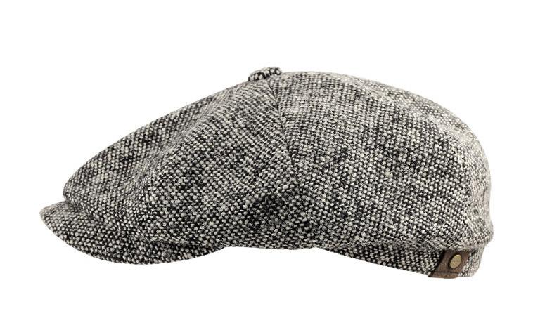 Quelle casquette choisir pour l'automne ?