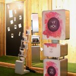 agence de location de photobooth