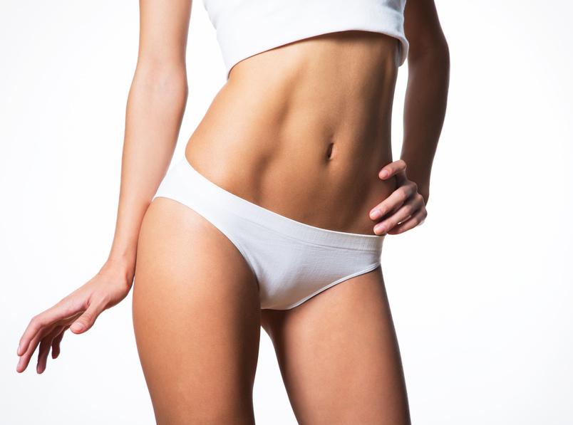 Comment se débarrasser des cellulites et bourrelets graisseux ?