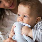 Les avantages de faire appel à une assistance maternelle