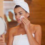 guide pratique sur les masques hydratants