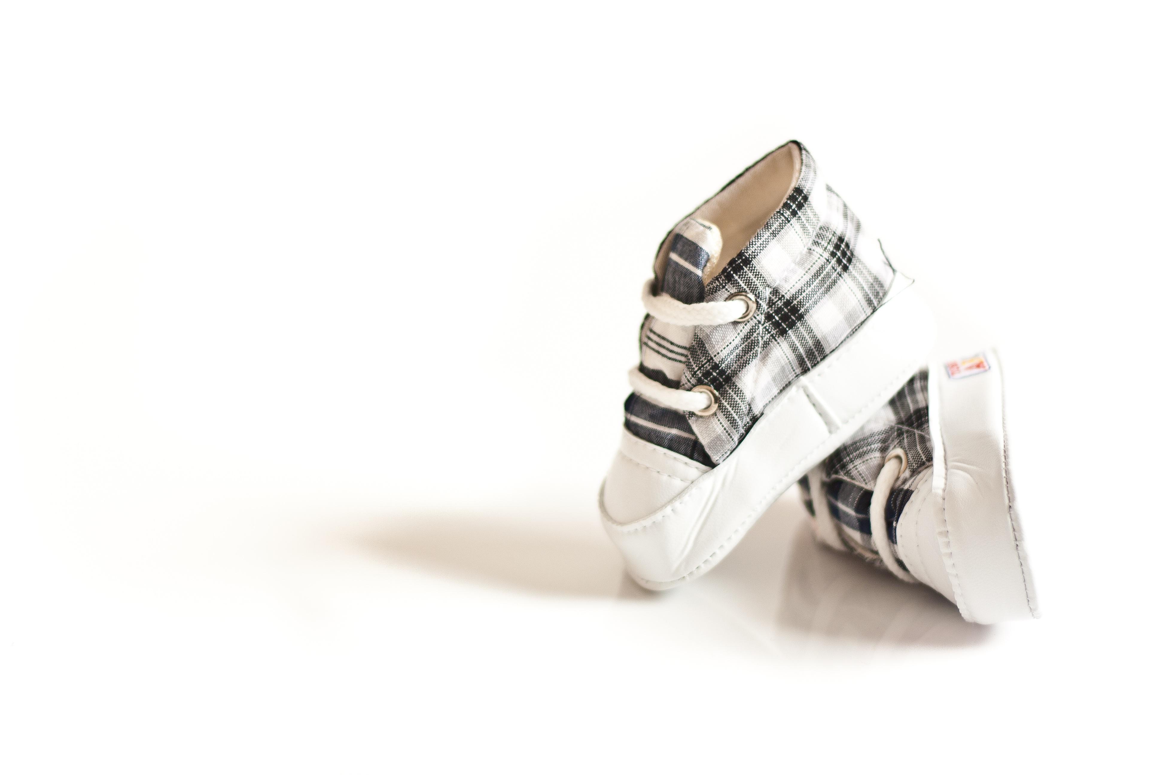 De jolis chaussons enfant pour cet hiver
