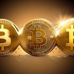 cours des crypto-monnaies