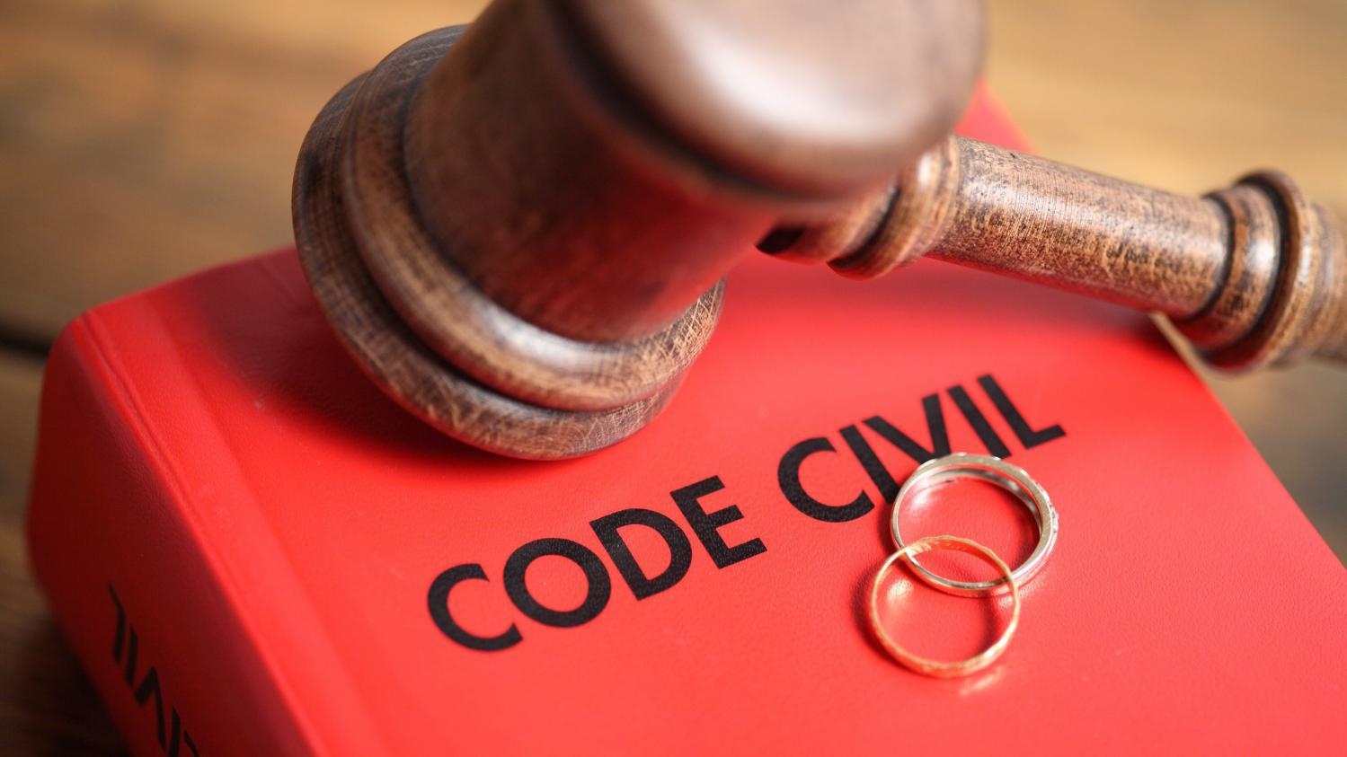 Demande de divorce, ce qu'il faut savoir pour divorcer